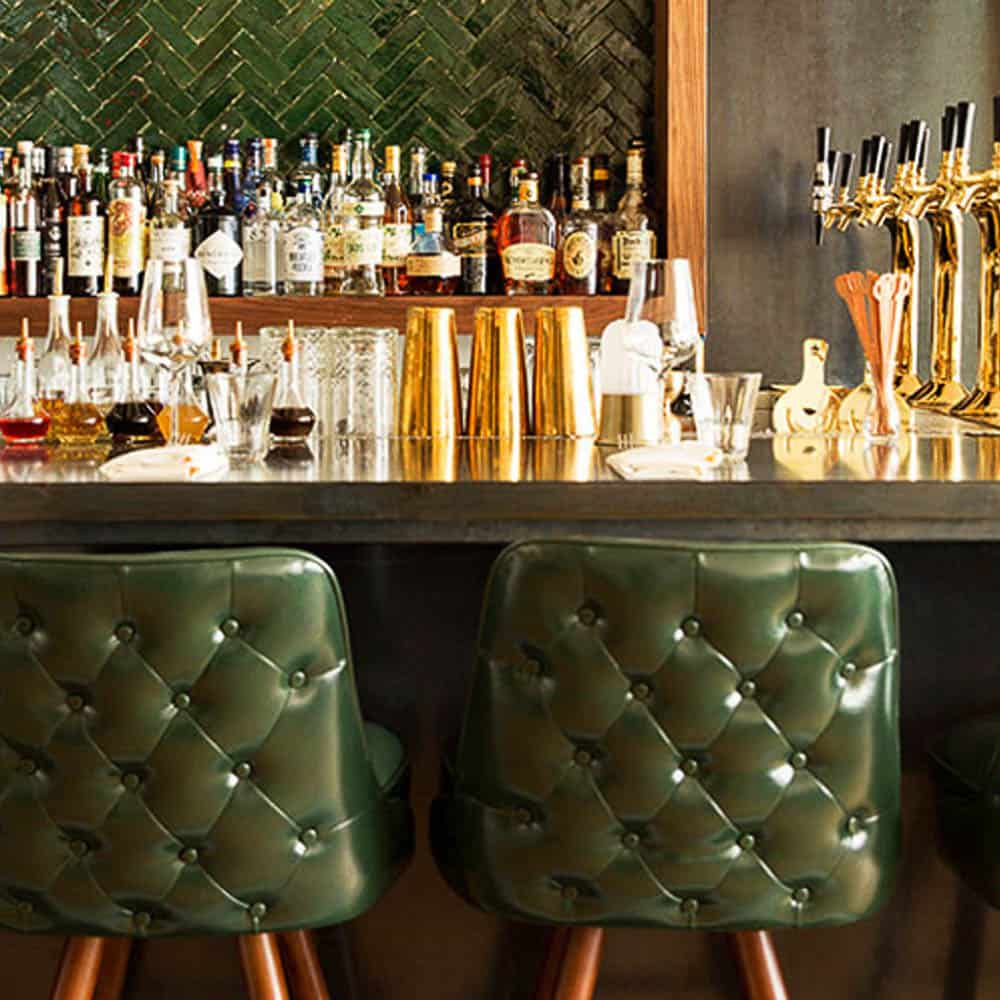 MGD Guide: New York In 3 Days