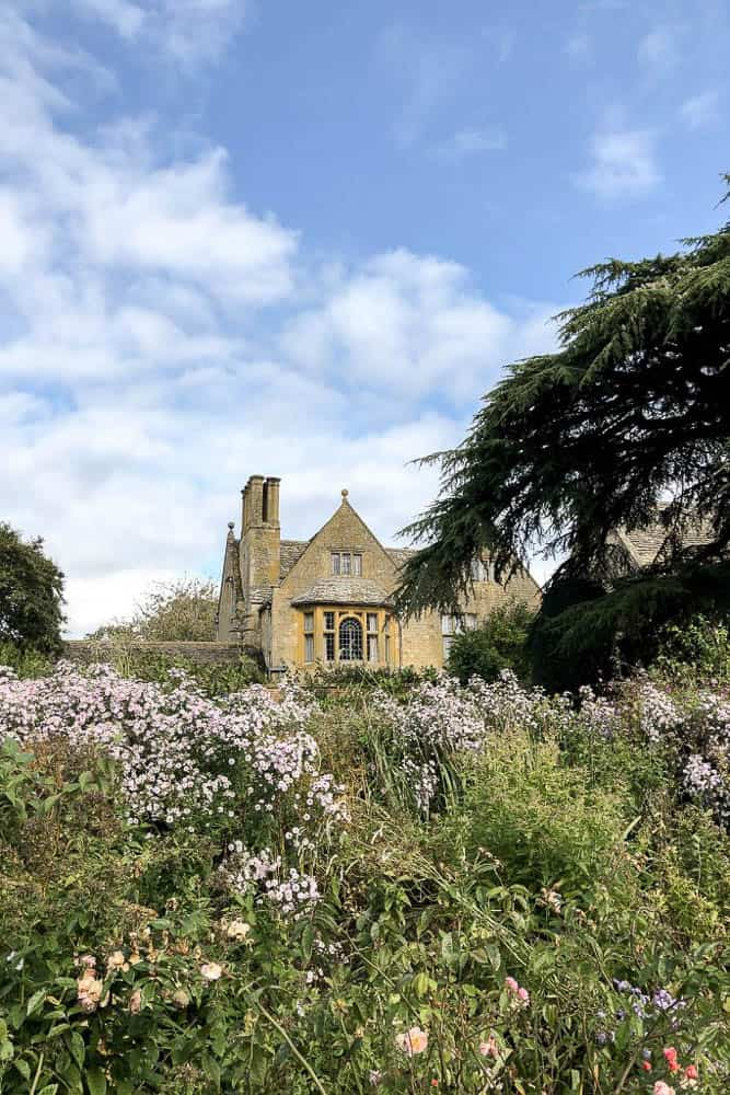 The Cotswolds Travel Guide - Mindy Gayer Design Co.