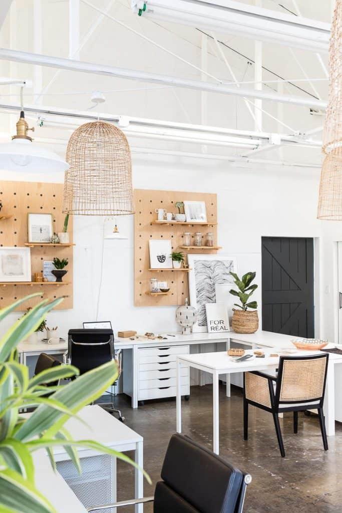 Design Studio Image