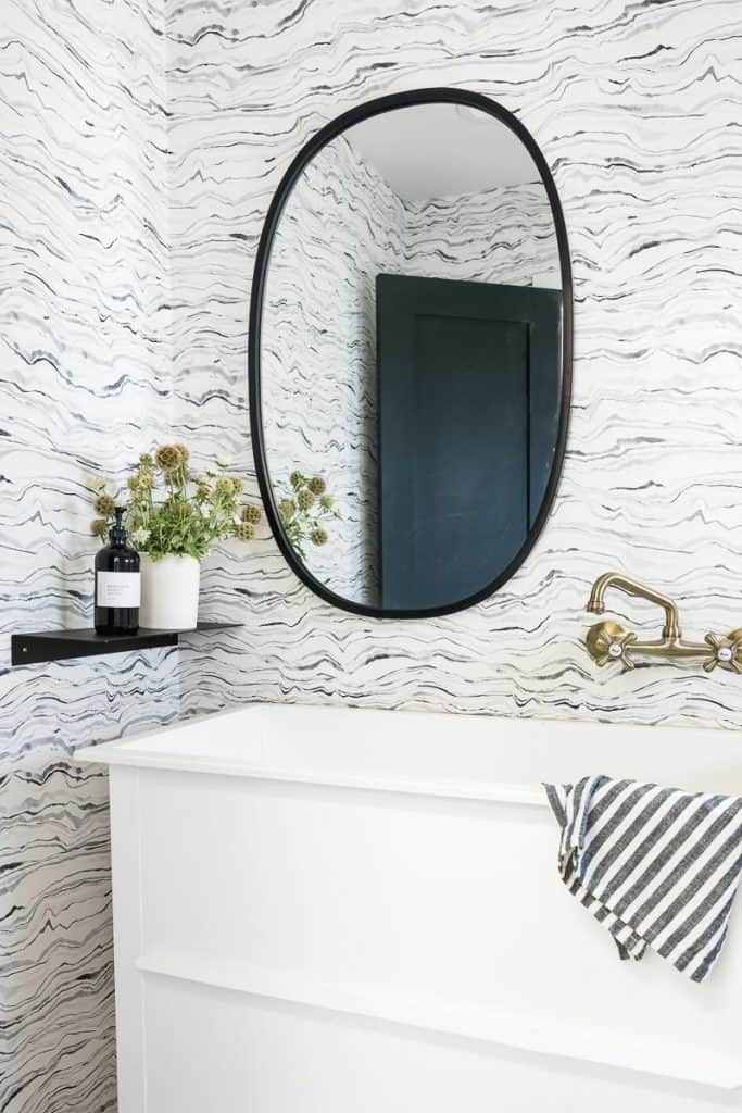 Design Studio Bathroom Image