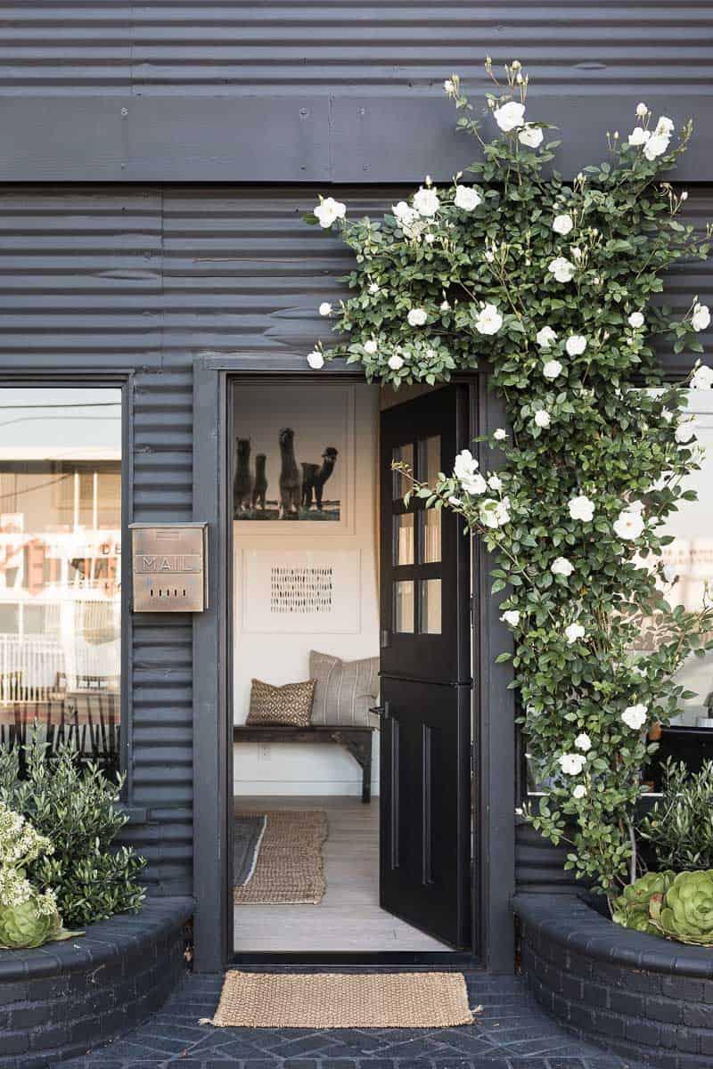 Design Studio Exterior Image