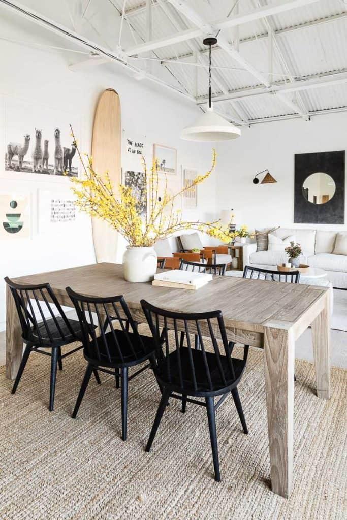 Design Studio Showroom Image