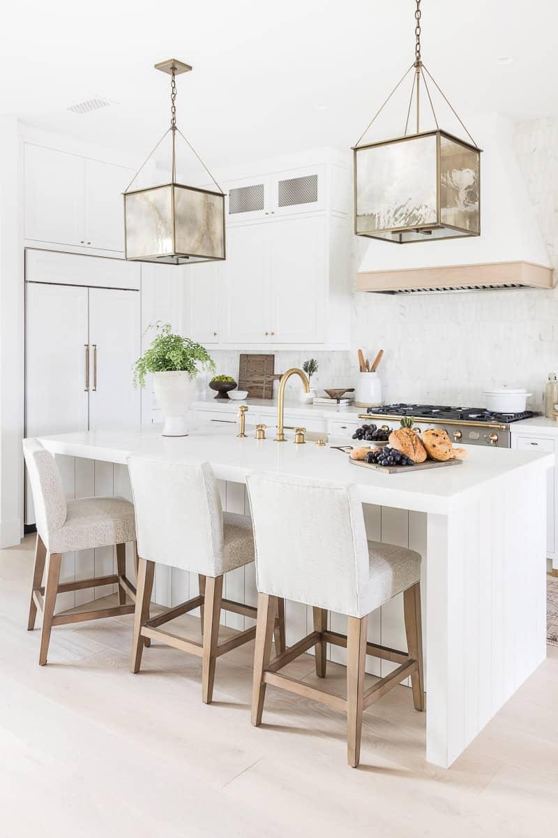Marigold Kitchen Image