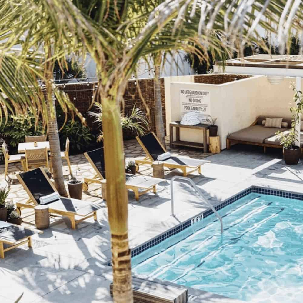 Friday Faves Where to Stay Image