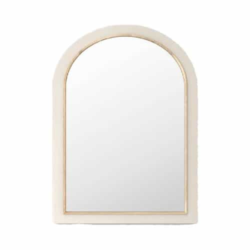 Unique Wall Mirrors Shopping Roundup