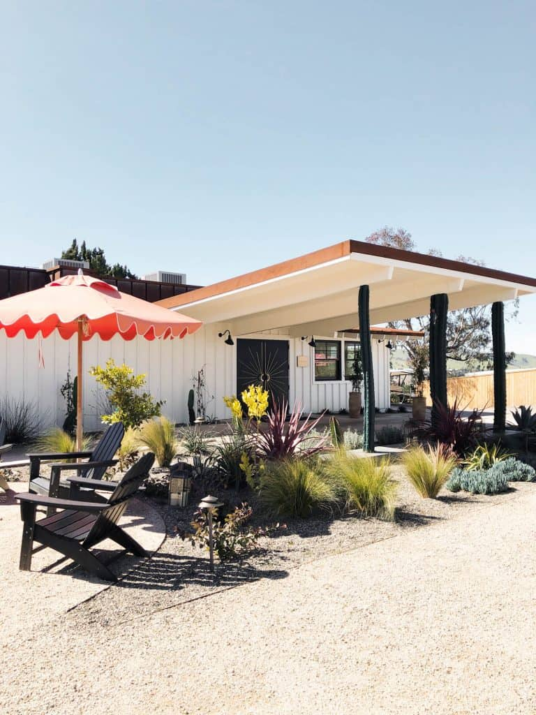 Los Alamos Travel Guide - Mindy Gayer Design Co.