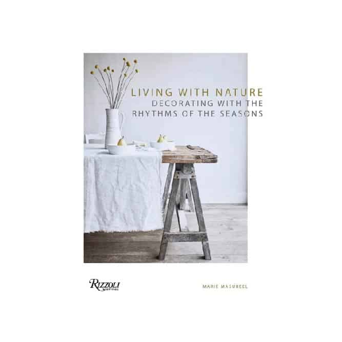 Our Favorite Styling Books - The MGD Log