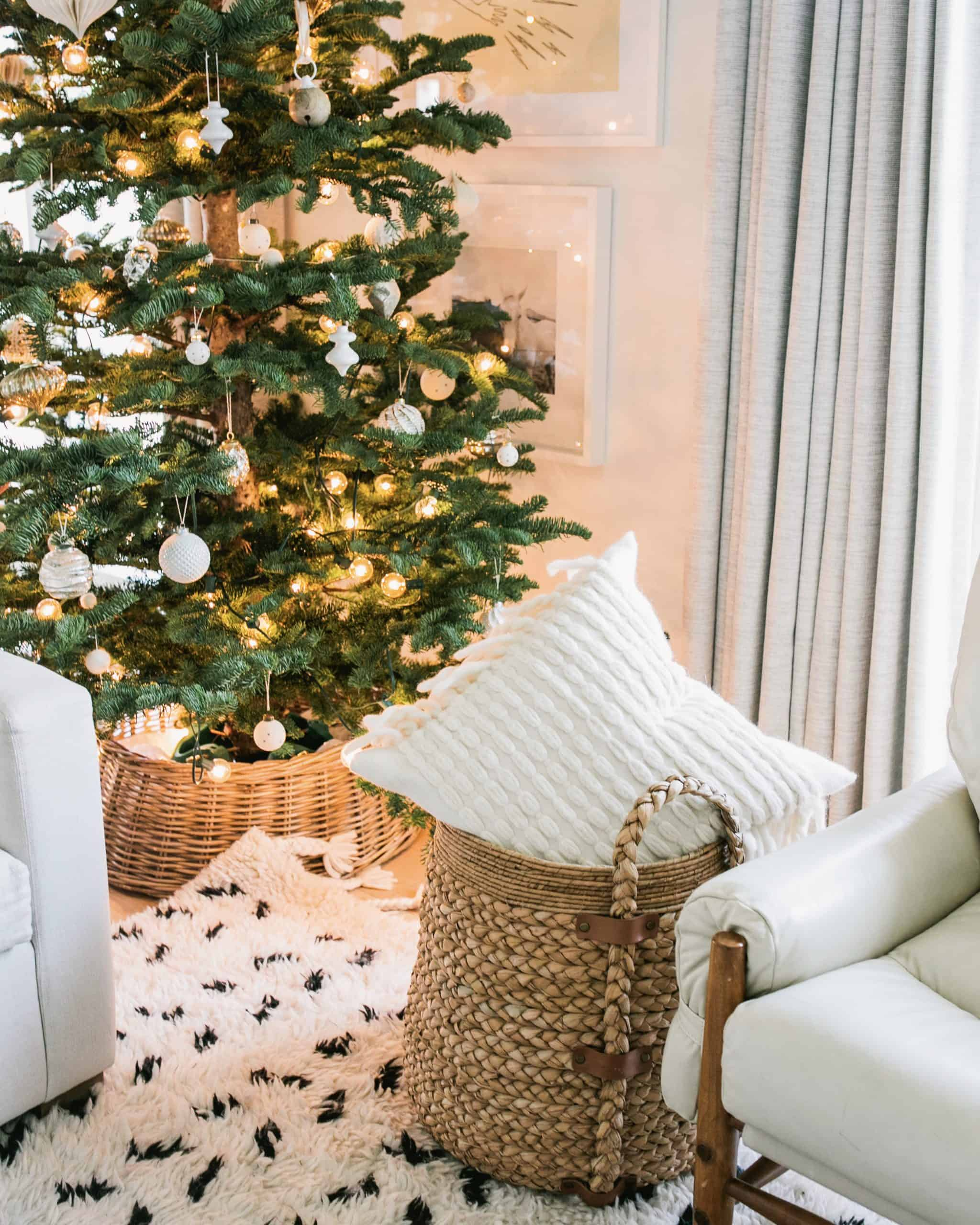 Holiday Decor Image