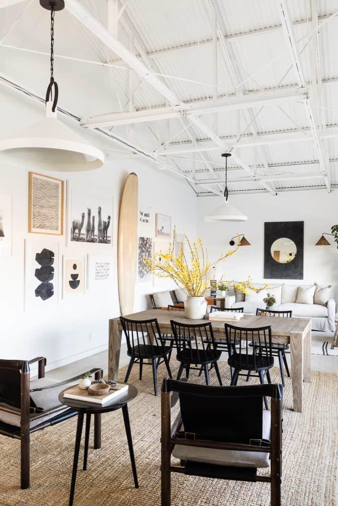 Mindy Gayer Design House Image