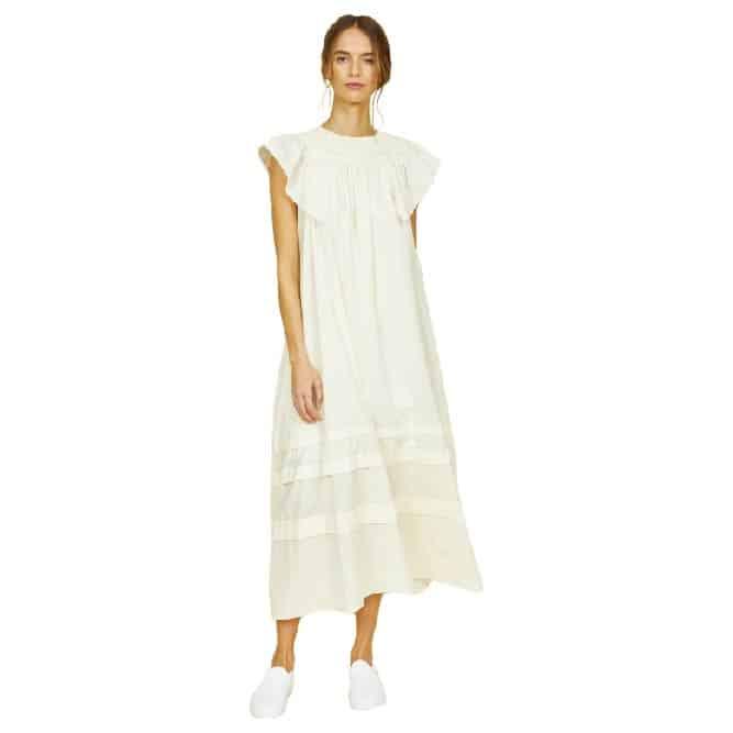 Spring Dresses Roundup - The MGD Log