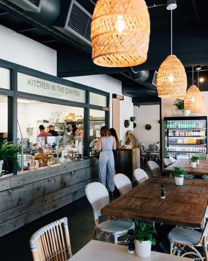 Where To Eat - Laguna Beach Travel Guide