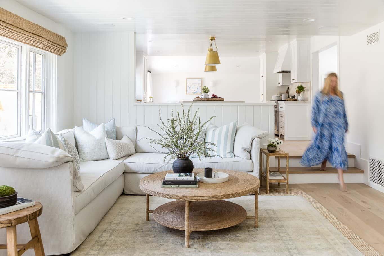 Orange County Interior Design Studio - Mindy Gayer Design Co.