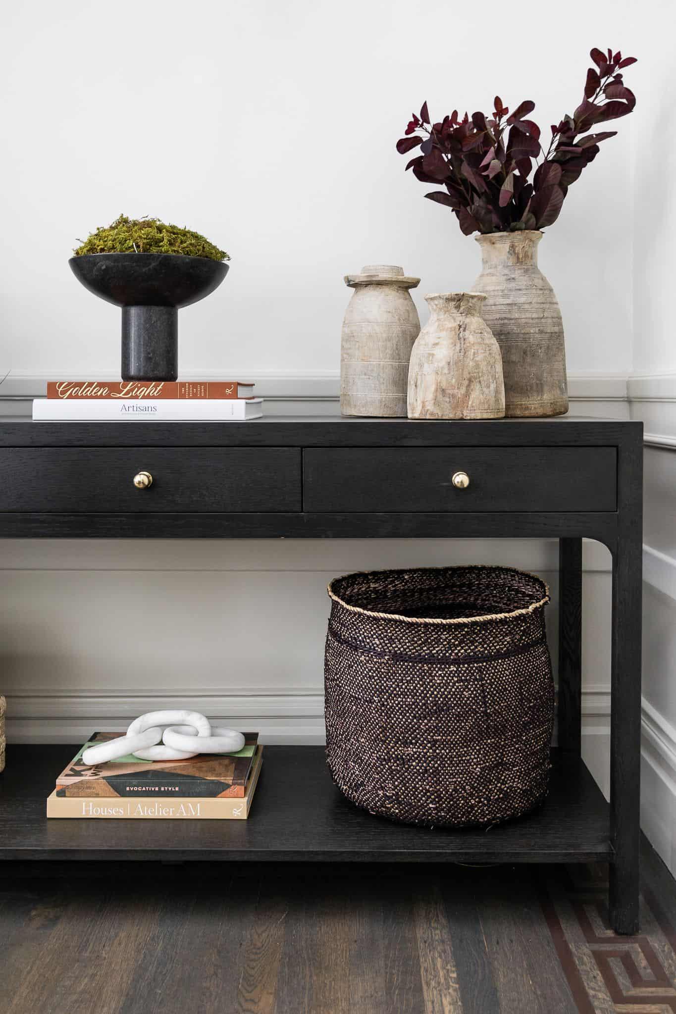 August Shopping Picks - Mindy Gayer Design Co.